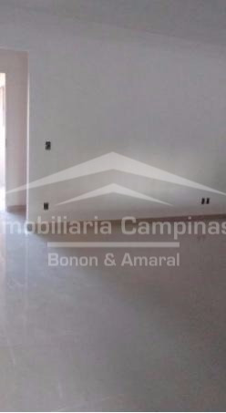 casa à venda em parque jambeiro - ca003212