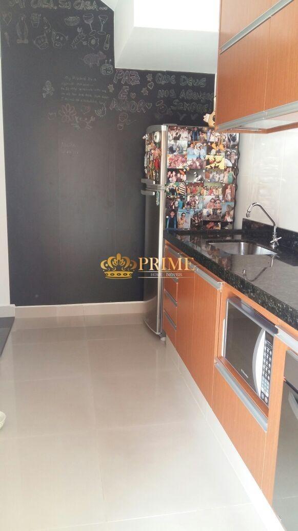 casa à venda em parque jambeiro - ca003329