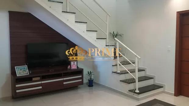 casa à venda em parque jambeiro - ca003991
