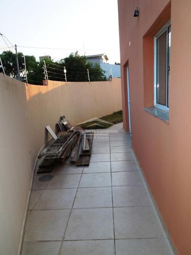 casa à venda em parque jambeiro - ca004001