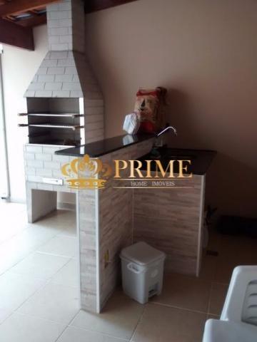 casa à venda em parque jambeiro - ca004454