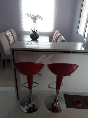 casa à venda em parque jambeiro - ca004883