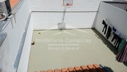 casa à venda em parque jambeiro - ca004915