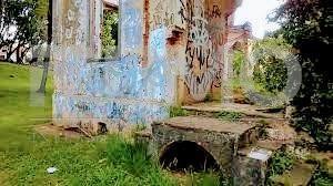 casa à venda em parque jambeiro - ca006461