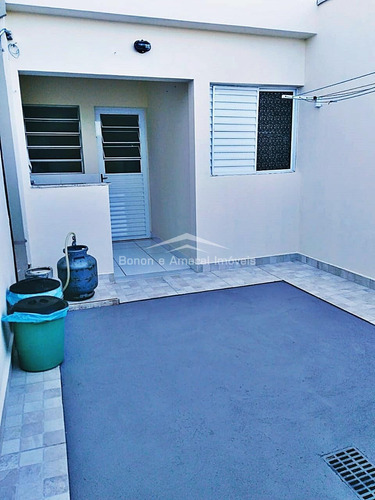 casa à venda em parque jambeiro - ca006525