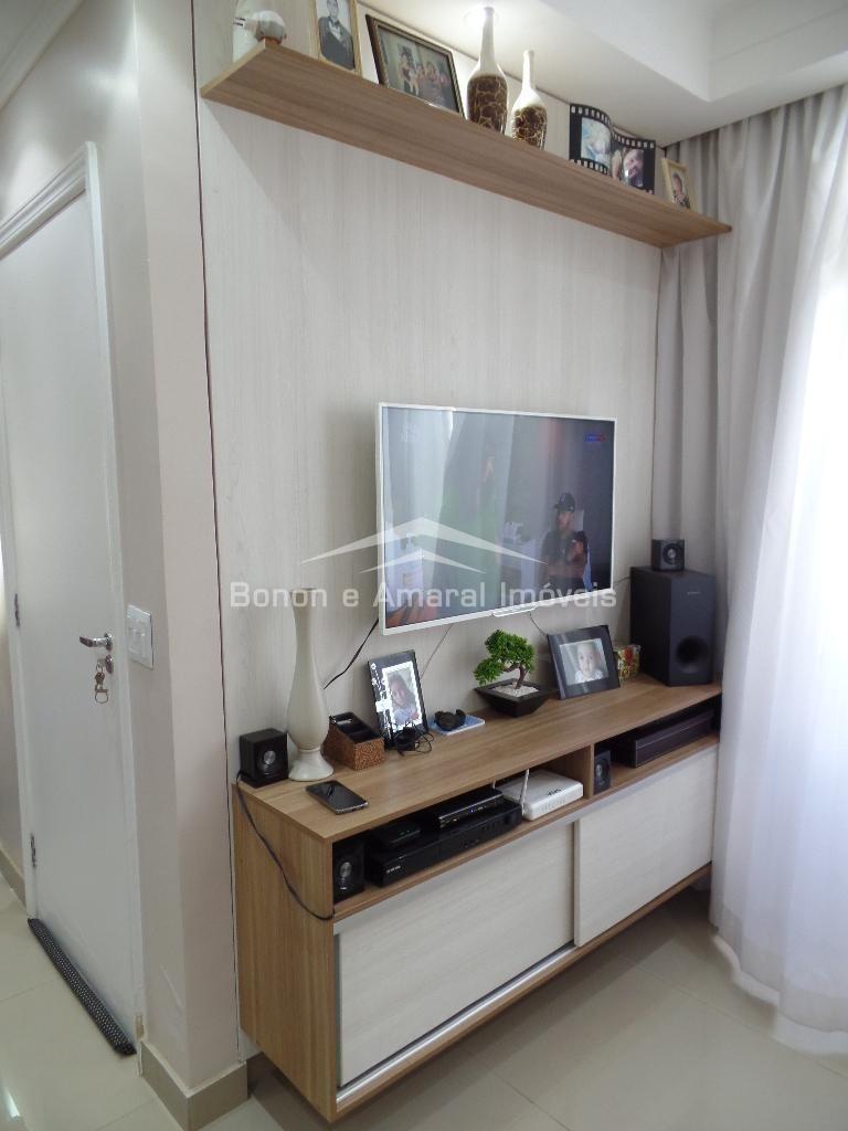 casa à venda em parque jambeiro - ca007105