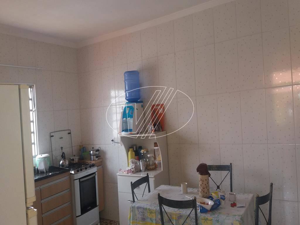 casa à venda em parque jambeiro - ca007956