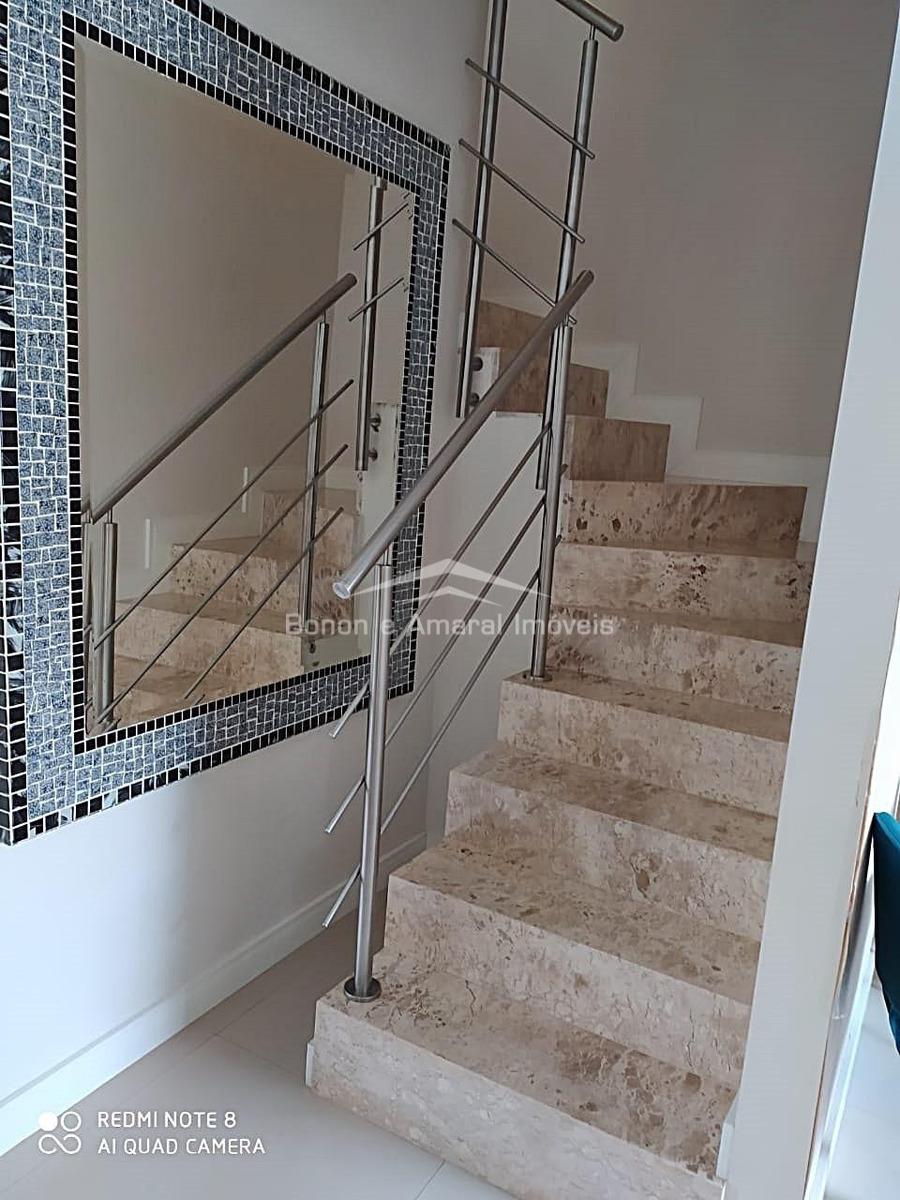 casa à venda em parque jambeiro - ca010253