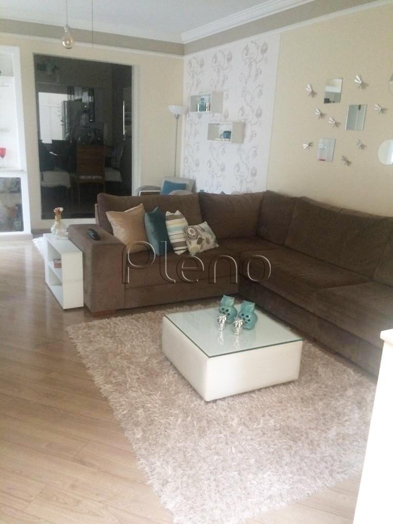 casa à venda em parque jambeiro - ca016571