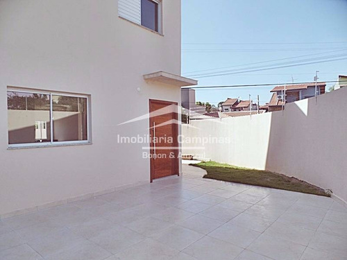 casa à venda em parque jambeiro - ca038073