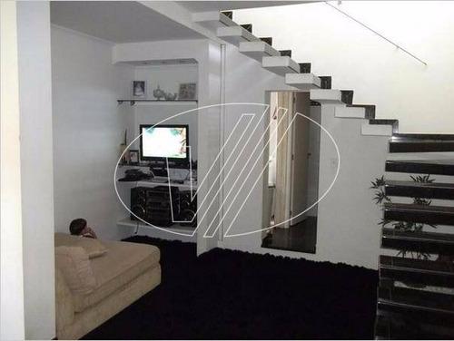 casa à venda em parque jambeiro - ca041674