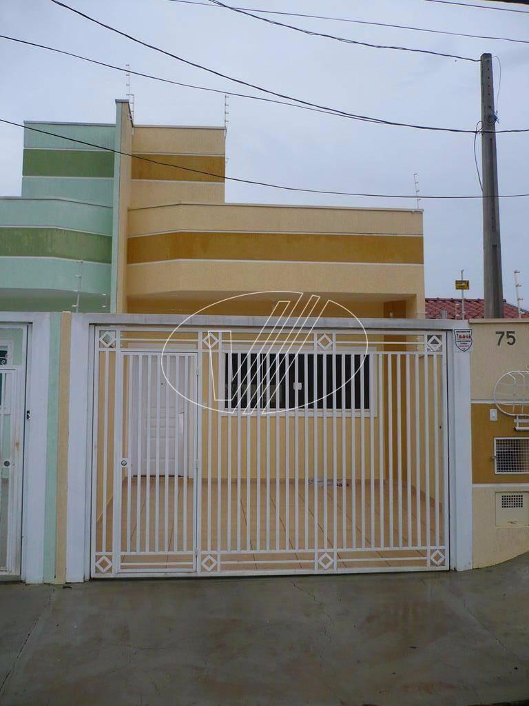 casa à venda em parque jambeiro - ca080426