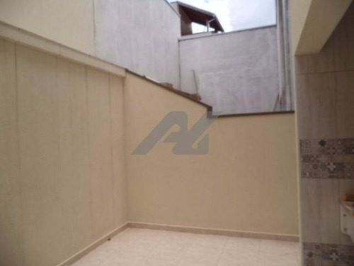 casa à venda em parque jambeiro - ca082165