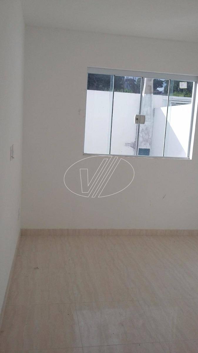 casa à venda em parque jambeiro - ca105394
