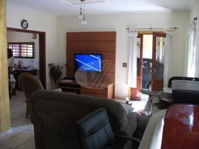 casa à venda em parque jambeiro - ca181052