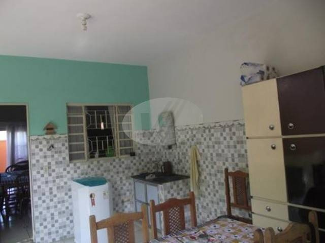 casa à venda em parque jambeiro - ca191219