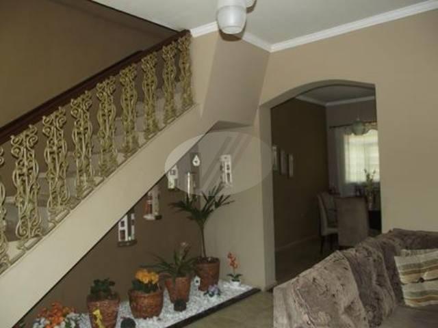 casa à venda em parque jambeiro - ca192957