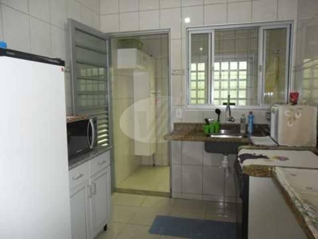 casa à venda em parque jambeiro - ca193278