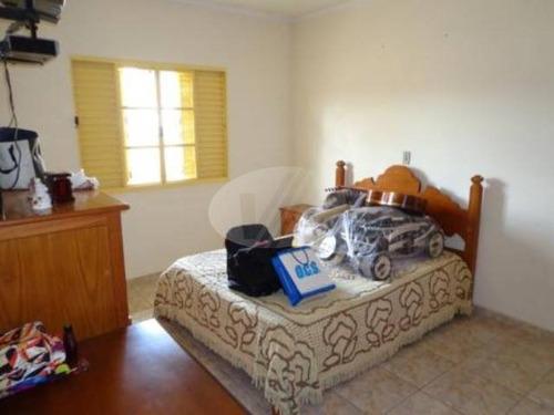 casa à venda em parque jambeiro - ca200218