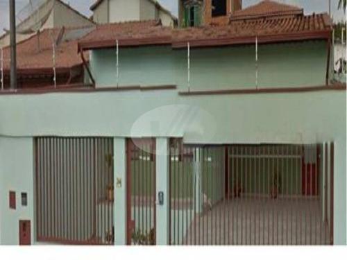 casa à venda em parque jambeiro - ca201399