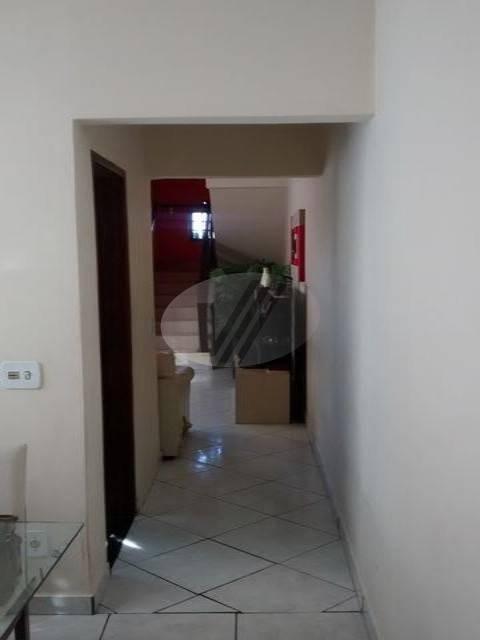 casa à venda em parque jambeiro - ca203870