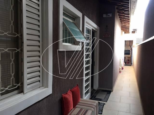 casa à venda em parque jambeiro - ca207805