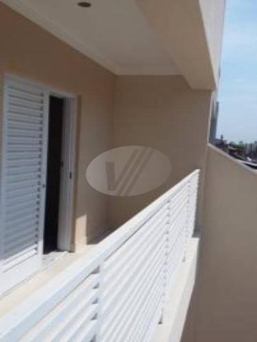 casa à venda em parque jambeiro - ca208349