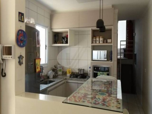 casa à venda em parque jambeiro - ca208514