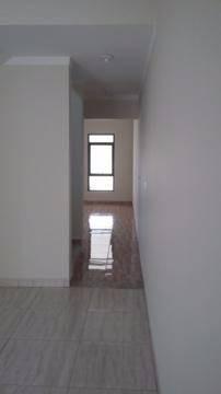casa à venda em parque jambeiro - ca209093