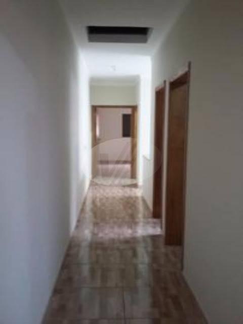casa à venda em parque jambeiro - ca209094