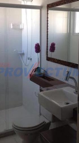 casa à venda em parque jambeiro - ca212550