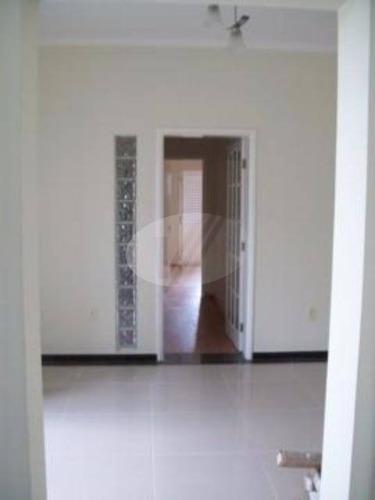 casa à venda em parque jambeiro - ca213323