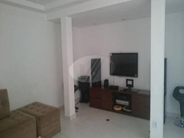 casa à venda em parque jambeiro - ca213518