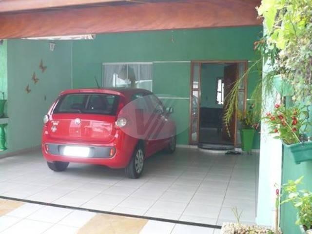 casa à venda em parque jambeiro - ca213846