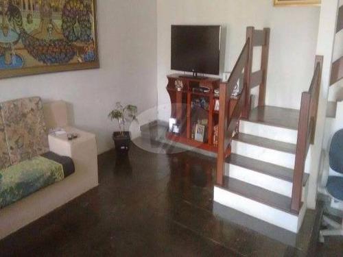 casa à venda em parque jambeiro - ca214731