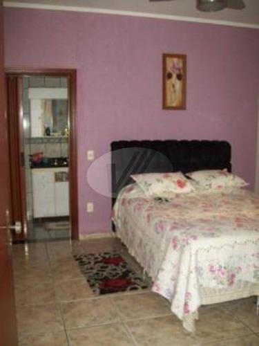 casa à venda em parque jambeiro - ca216242