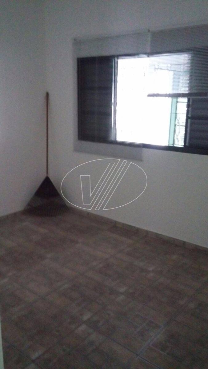 casa à venda em parque jambeiro - ca227074