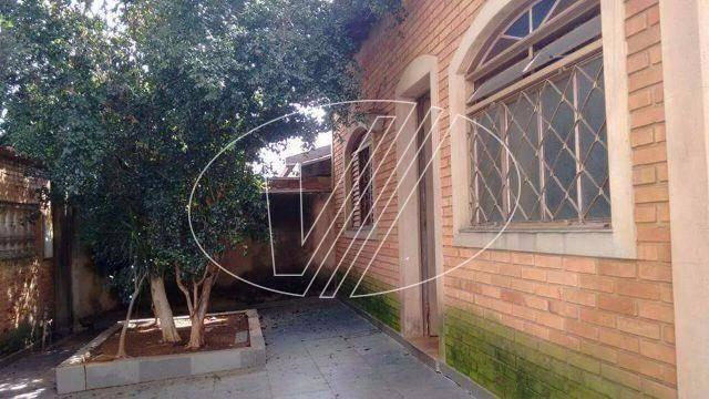casa à venda em parque jambeiro - ca231164