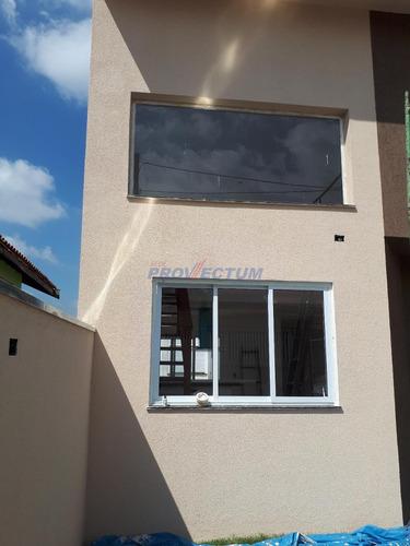 casa à venda em parque jambeiro - ca233116