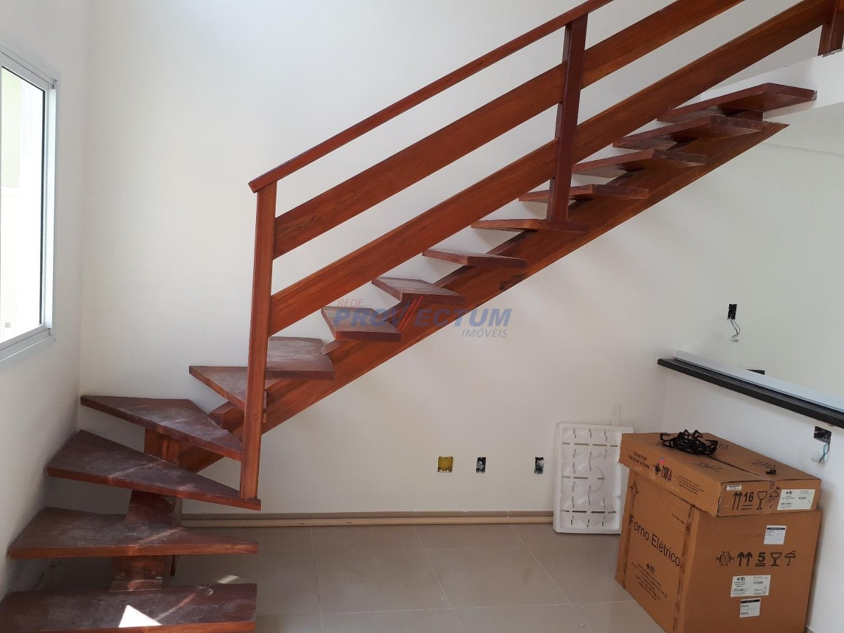 casa à venda em parque jambeiro - ca233118