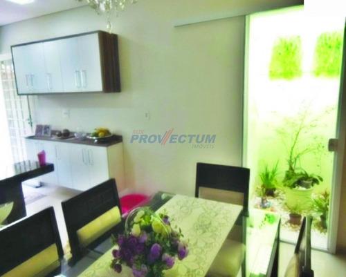 casa à venda em parque jambeiro - ca233650