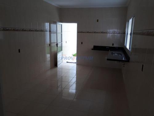 casa à venda em parque jambeiro - ca234486