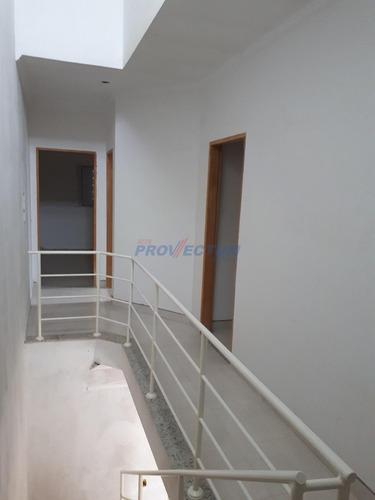 casa à venda em parque jambeiro - ca234487