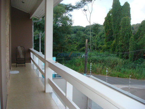 casa à venda em parque jambeiro - ca239295