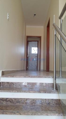casa à venda em parque jambeiro - ca240106