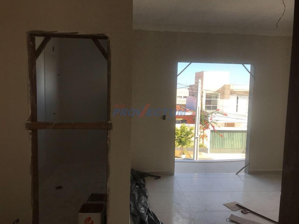 casa à venda em parque jambeiro - ca240418