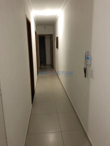 casa à venda em parque jambeiro - ca244555