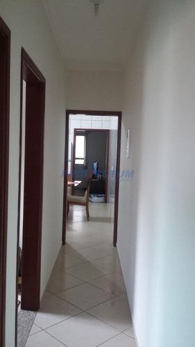 casa à venda em parque jambeiro - ca245202