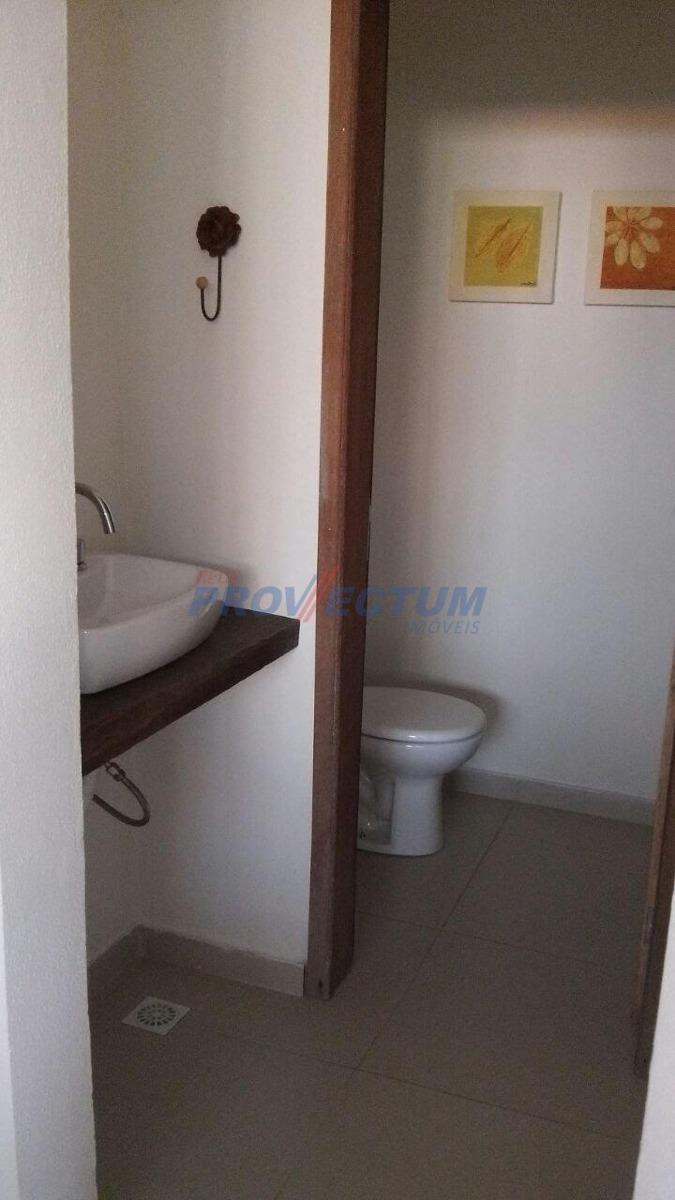 casa à venda em parque jambeiro - ca245307