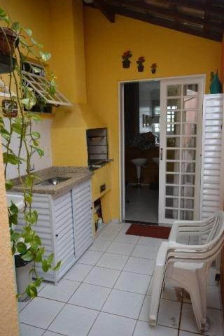 casa à venda em parque jambeiro - ca246435